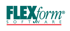 FlexForm